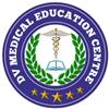 DV Medical Education Center